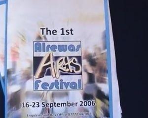 AAF 2006_13.jpg