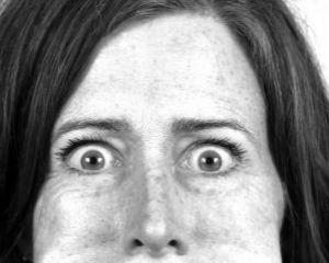 1966-Alison-Hodgetts.jpg