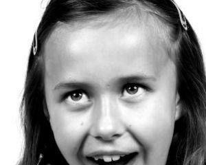 2004-Lily-Beardsmore.jpg