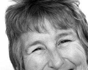 1962-Elaine-Dolman.jpg