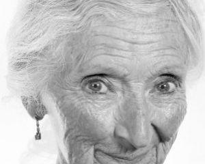 1933 Maggie Hunt.jpg