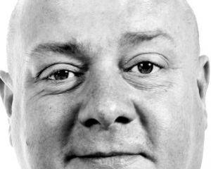 1967 Neil Smith.jpg