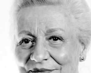 1931 Margaret Stanhope.jpg