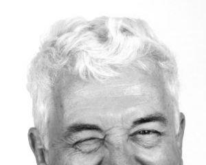 1952-Nigel-Moss.jpg