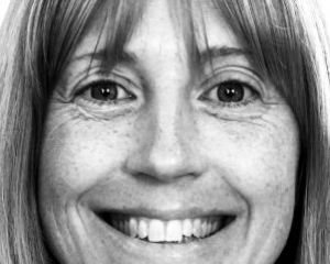 1971-Sarah-Heathcote.jpg