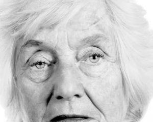 1931 Maureen Martin.jpg