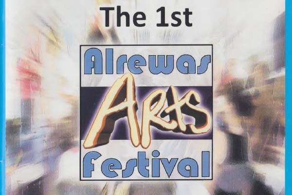 2006 Programme-thumbnail