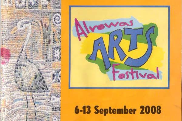 2008 Programme-thumbnail