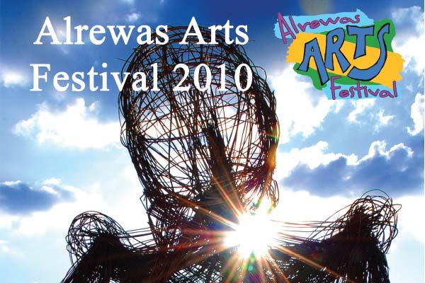2010 Programme-thumbnail