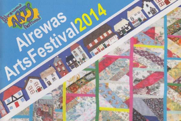 2014 Programme-thumbnail