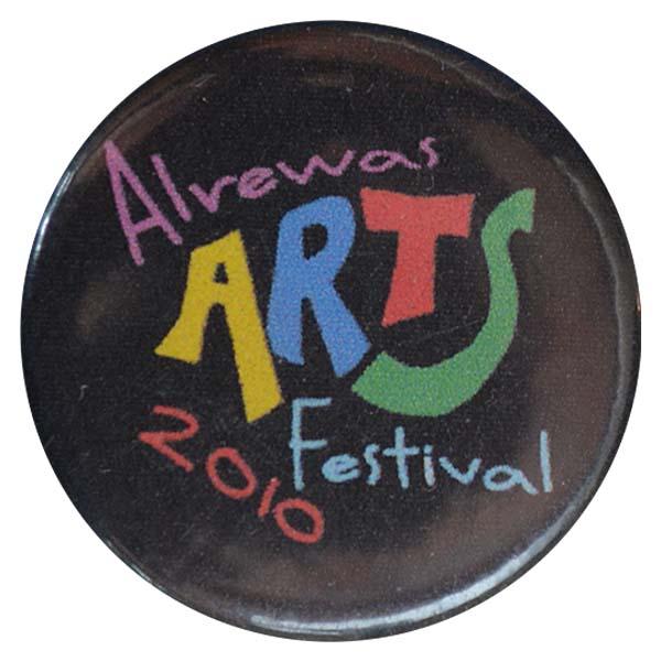 2010 Arts Festival-thumbnail