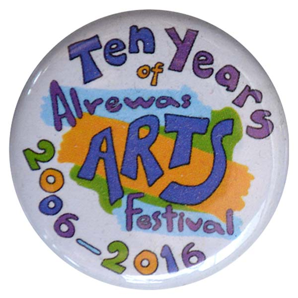 2016 Arts Festival-thumbnail