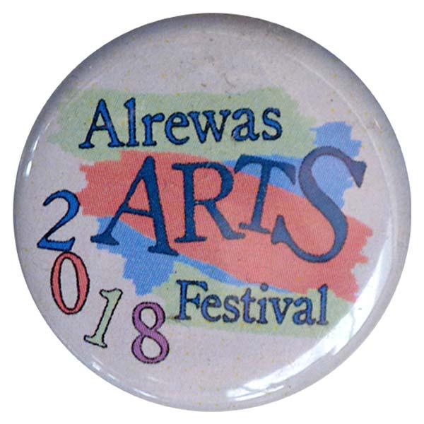 2018 Arts Festival-thumbnail